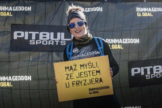 Karolina Ilowska-Rembarz