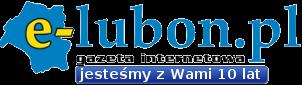 Logo e-lubon.pl