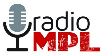 Radio MPL - logo