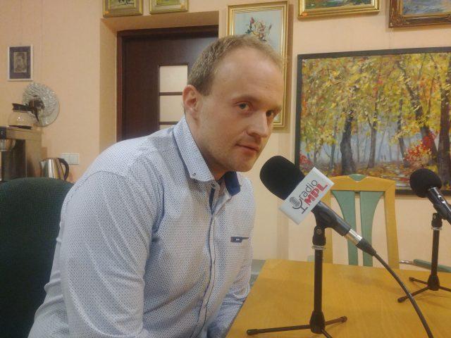 Wojciech Czeski