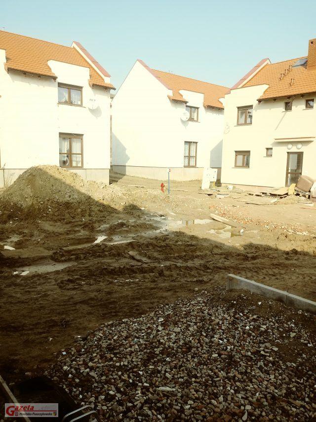 Osiedle Leśne - Family House - okiem mieszkańców