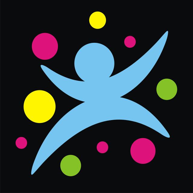 Stowarzyszenie Pozytywni Aktywni - logo