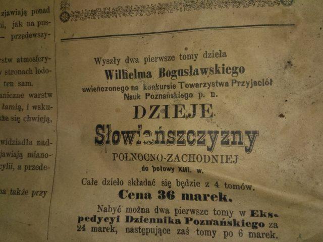 Dzieje Słowiańszczyzny do połowy XIII w.