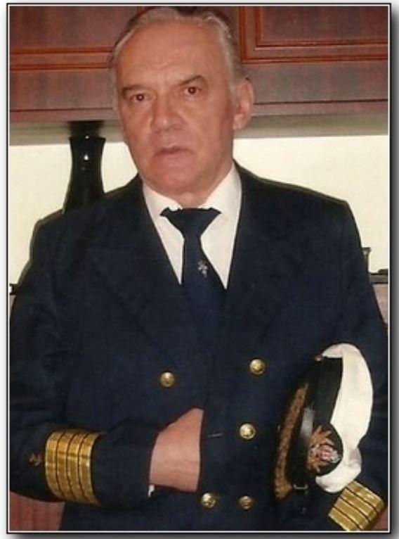 Jacek Sobota