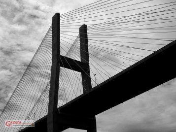most - zdjęcie poglądowe