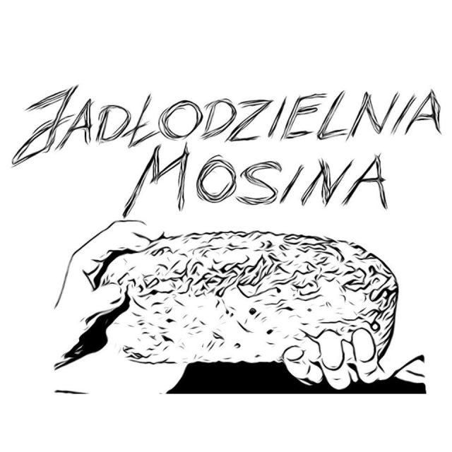 Jadłodzielnia Mosina