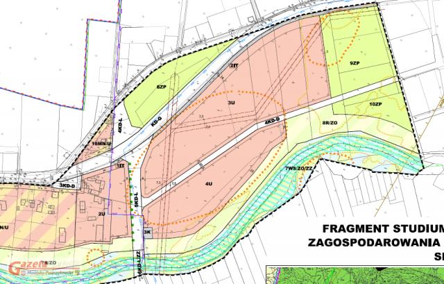59986747_1559058Miejscowy plan zagospodarowania przestrzennego Krosinko Mosina