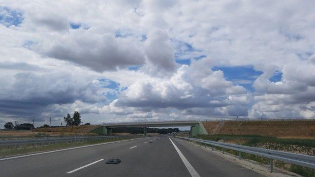 trasa S5 - fot. GDDKiA