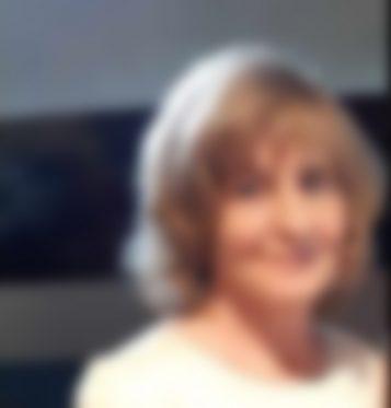 odnaleziona 62-letnia kobieta