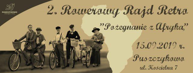 2 rowerowy rajd retro_baner