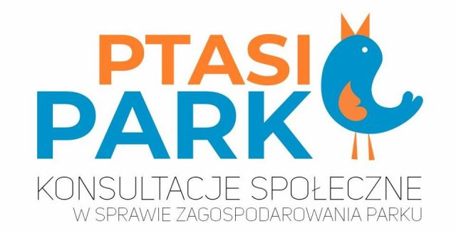 Ptasi Park w Mosinie - konsultacje społeczne