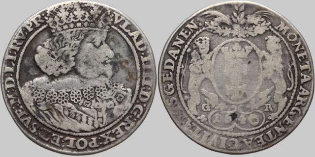 srebrne monety kolekcjonerskie numimarket