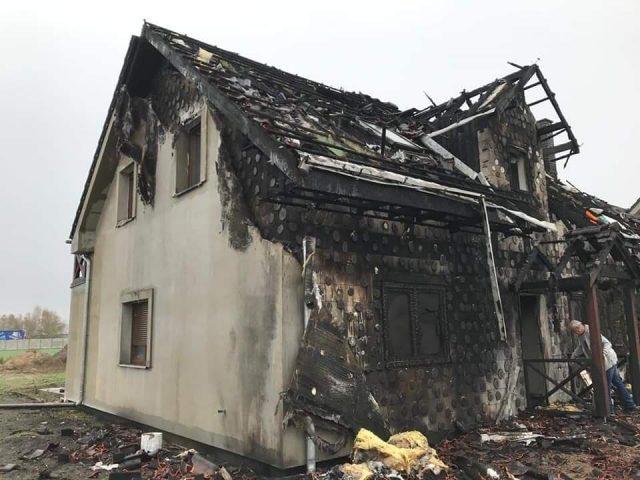spalony dom w Dymaczewie Starym (3)