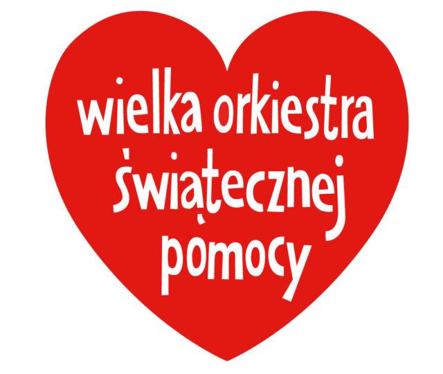 logo WOSP