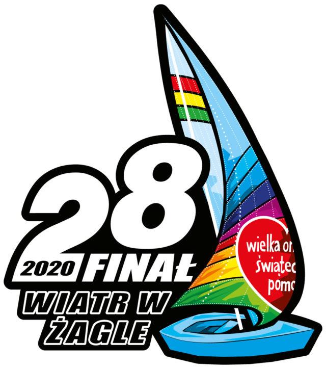 28 Finał WOŚP 2020