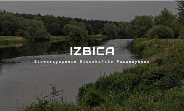 IZBICA – Stowarzyszenie Mieszkańców Puszczykowa