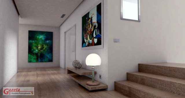 dlaczego warto zainteresować się dwupoziomowymi apartamentami