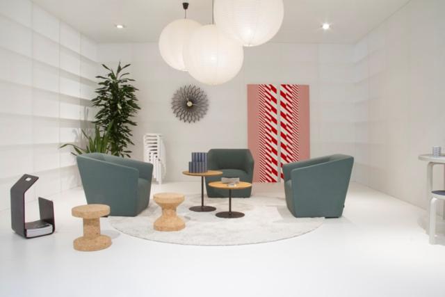 projektowanie wnętrz w stylu minimalistycznym