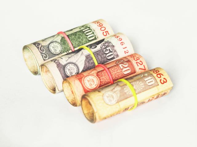 jako odzyskać pieniądze od dłużnika