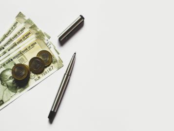 jako odzyskać pieniądze od dłużnika - porady prawne