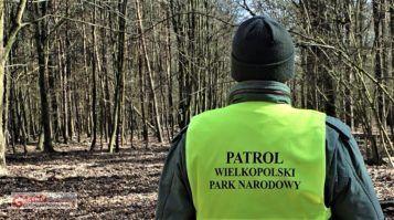 Patrol WPN
