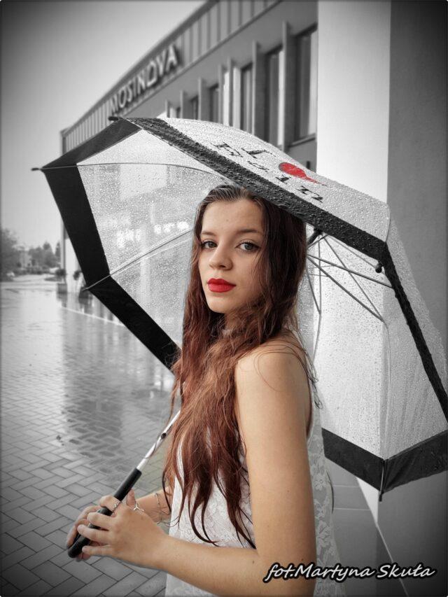 Martyna Skuła