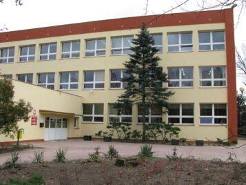 Szkoła Podstawowa nr 2 w Mosinie