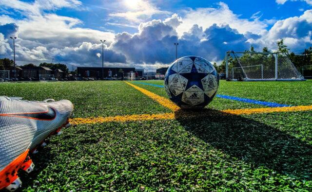 Najpopularniejsze taktyki meczowe w piłce nożnej